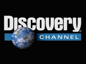 Image: Discovery Channel