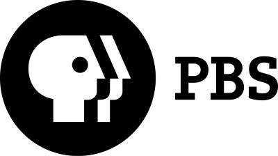 Image:  PBS