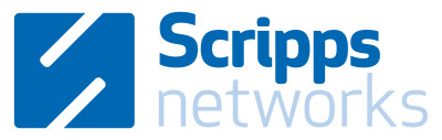 Image: Scripps Network