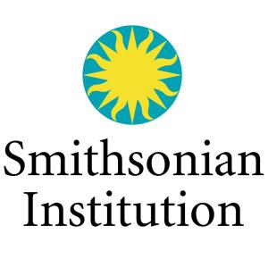 Image: Smithsonian Institution