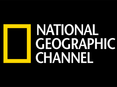 Image: national geographic channel